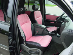 Custom Auto Interior, Auto Interior, Custom Auto Interiors