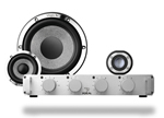 Custom Car Audio Installation, Custom Car Audio Systems, Car Audio Speakers