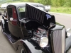 36ford5