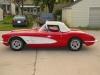 1960corvette