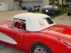 1960corvette1