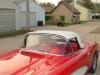 1960corvette2