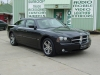 2006charger2