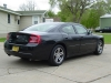 2006charger3